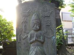 2006090201
