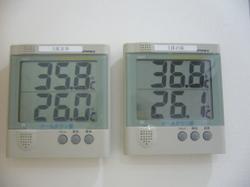 2006091302