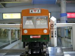2007081101