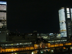 2007100302