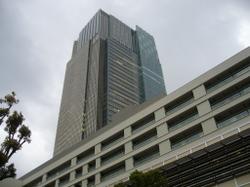 2007033101